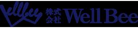株式会社ウェルビー|花きりん ダン・デ・らいおん